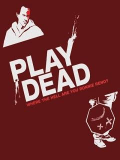 Play Dead – DVDRIP LATINO