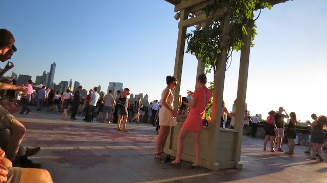Friday-Night-at-the-MET's-Roof-Garden