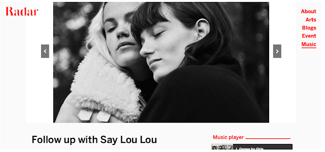 http://radarmagazine.se/music/follow-say-lou-lou/