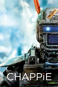 Chappie Online on Yify
