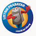 Pengertian Tentang Pulsa Token PLN Prabayar