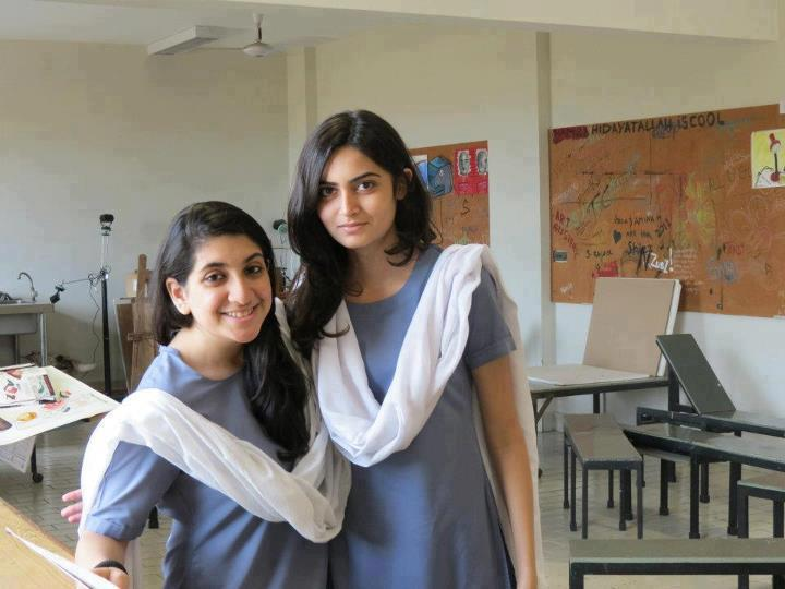 Indian Desi Girls And Mallu Aunty Show School College Hot