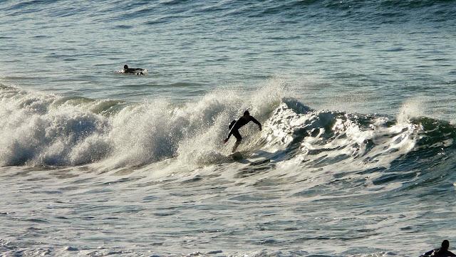 surf sopela bizkaia 03