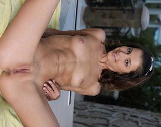 青少年的裸体女孩 - sexygirl-Divina_04-766944.jpg