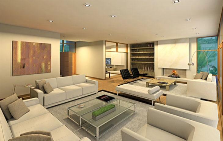 Sala De Estar Living ~ Tv Lounge Designs in Pakistan Living Room Ideas India ~ Urdu Meaning