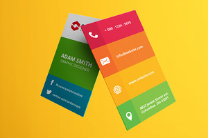 Print business cards jeddah images card design and card template printing press business cards arts arts printing press in stan business card printing jeddah reheart images reheart Images