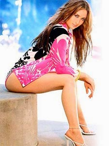 kareena kapoor stylish wallpaper
