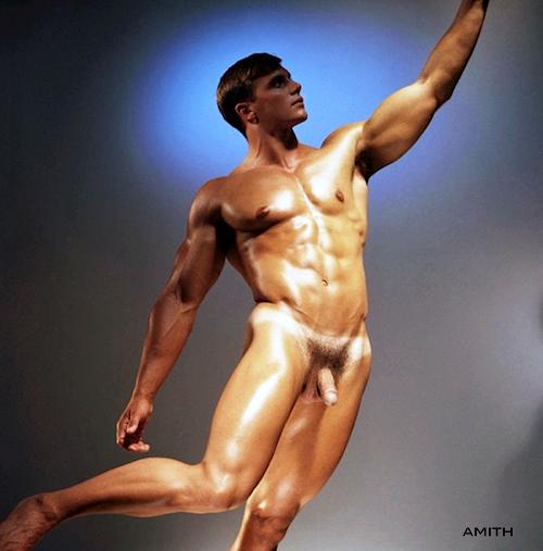 john-pruitt-naked-nude