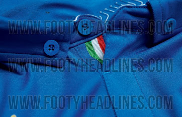 Italy+2014+World+Cup+Home+Kit+1.jpg