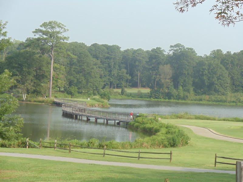 A Classic Pearl Summer List 25 Weekend Trip To Callaway Gardens Part 1