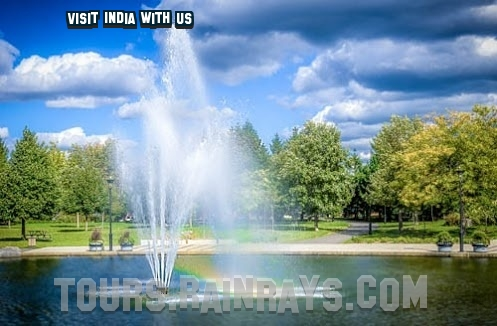 holidaying in india | tours & travel | deals package India | travel agency india