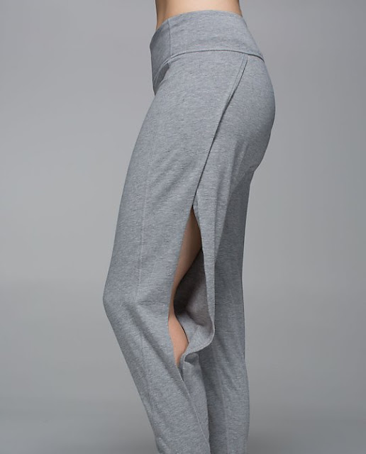 lululemon-superb-pant