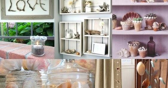 Decorazioni idee e fantasia decora la tua casa con i for Decora la tua casa