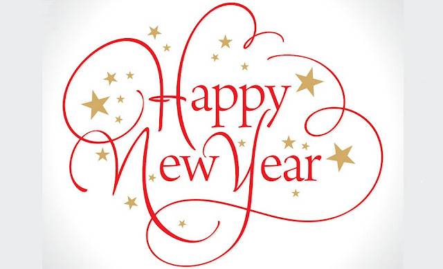 1-Happy-New-Year-Wallpapers-Images-Photos-Pics+TheDeepak