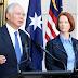 Australia Enggan Layan Kehendak Anwar Campuri Urusan Demokrasi Malaysia
