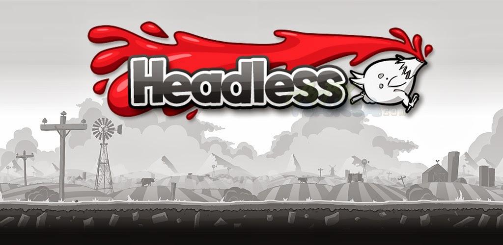 how to run vlc headless