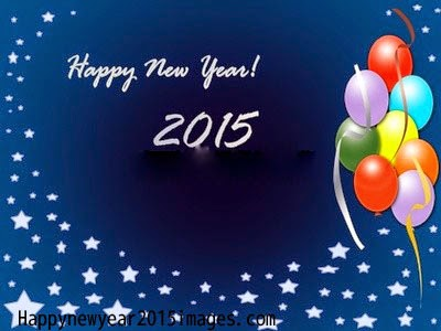 ... 300 jpeg 28kB, Happynewyear2015hdimage | New Calendar Template Site