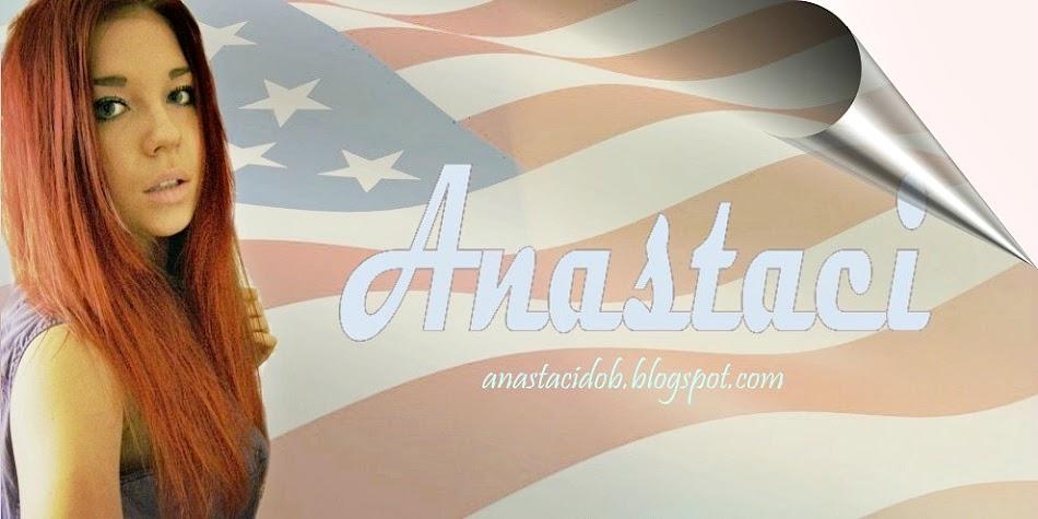 Anastaciblog♥