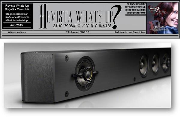 Vive-experiencia-audio-4K-barras-sonido-Sony
