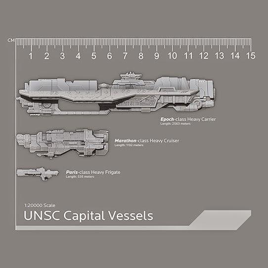 spartan-games-unsc-capital-vessels-542x5
