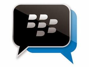 7 Aplikasi Chatting Paling Seru!