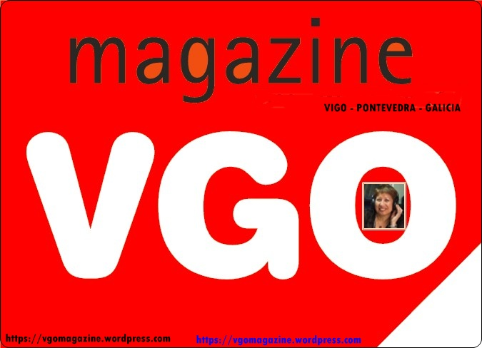 WEB Vgo Magazine.