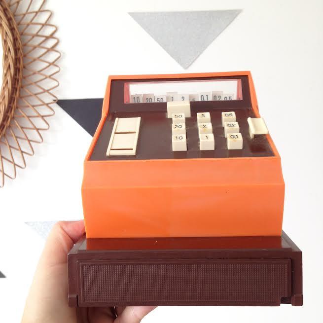 orangevertevintage serialchineuse48. Black Bedroom Furniture Sets. Home Design Ideas