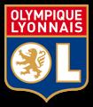 http://www.olweb.fr/fr/club/grand-stade-167.html