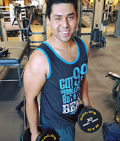 Kenneth Franco, single Man 22 looking for Woman date in United States Simi Valley