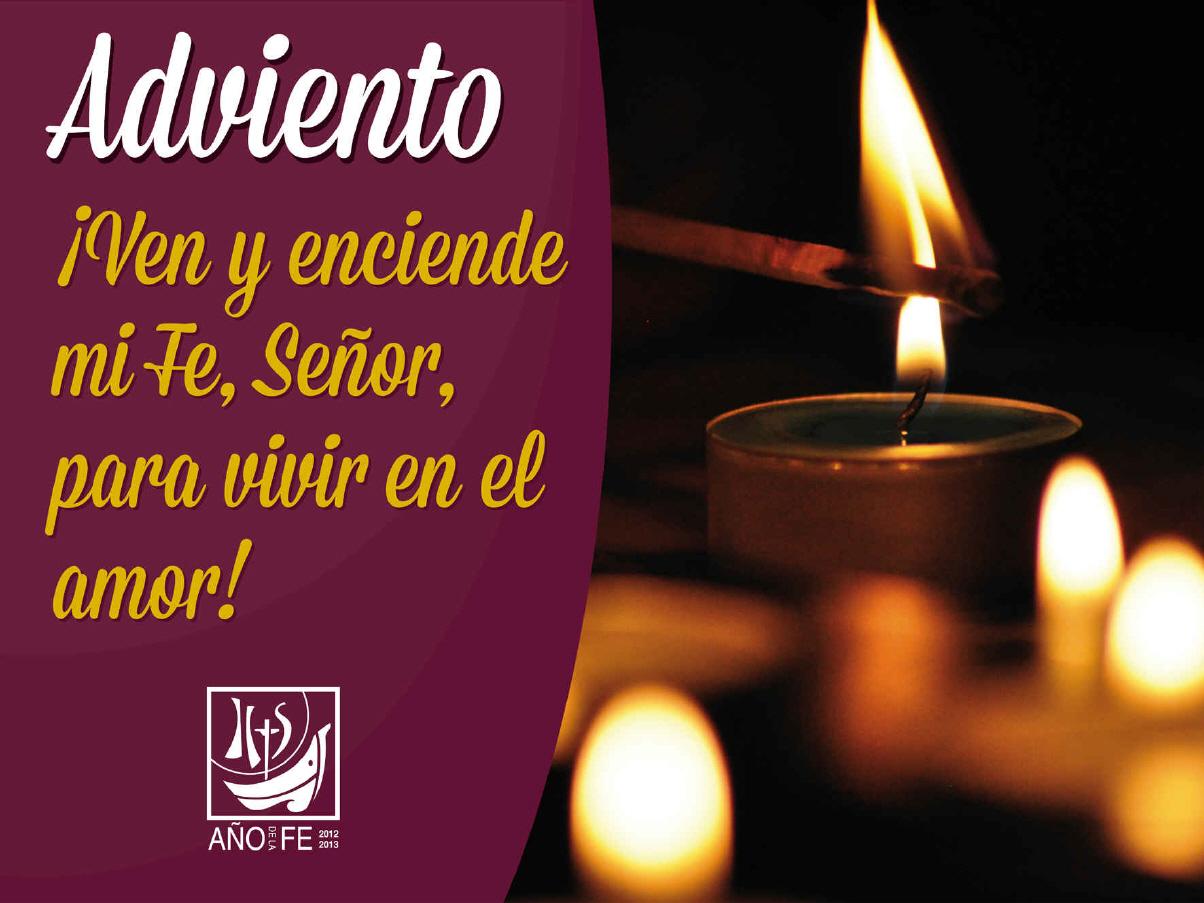 Mensajes Y Reflexiones De Maria Santisima Oraciones Y