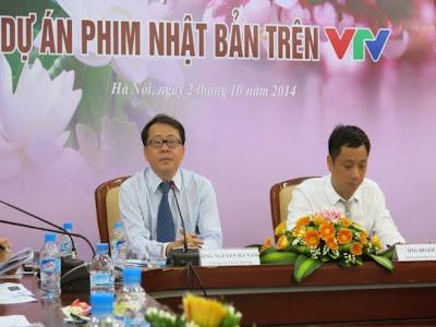 Kẻ Tham Lam