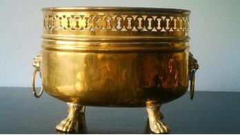 Vaya invento la edad de los metales primeras monedas - Como se limpia el bronce ...