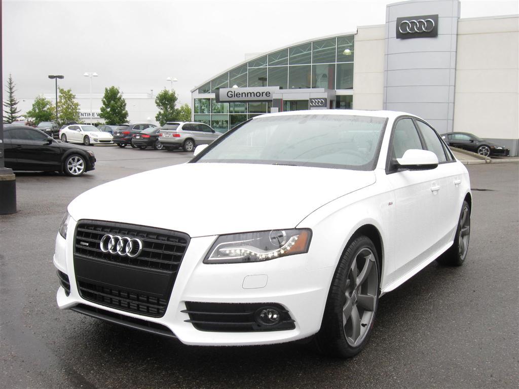 Audi Cars Price In India Audi A4 A6 A8 Q5 Suv Q7 R8