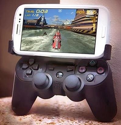 Top 4 Best Online Gaming Smartphones Review