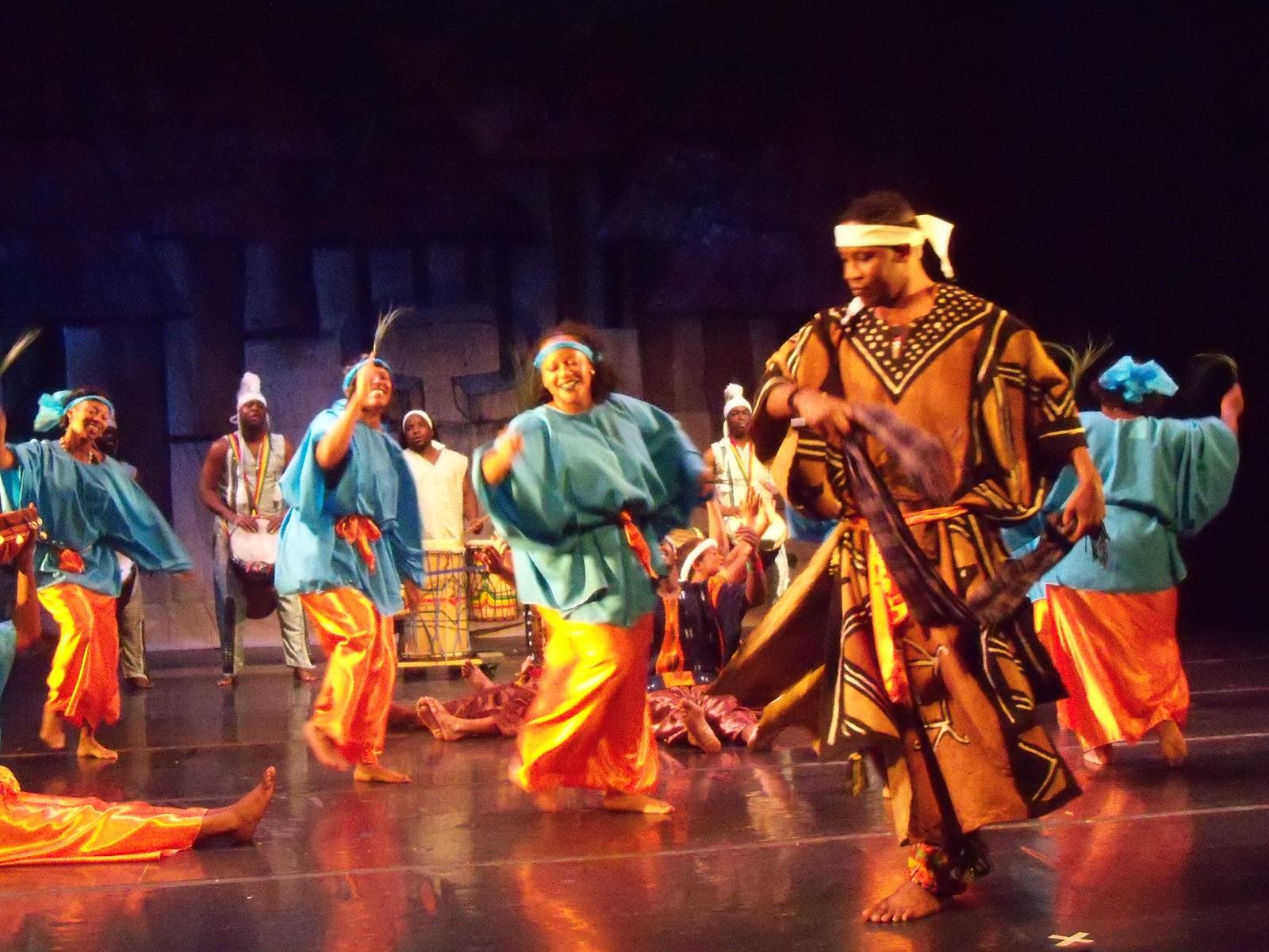 west african dance Amaniyea payne - west african dance amaniyea payne - founder and teaching west african dance lem-lem sophia lemlem walsh.