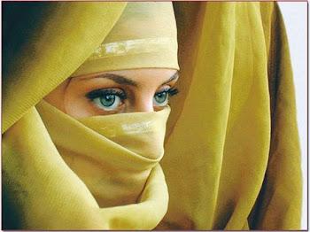 Belleza Musulmana