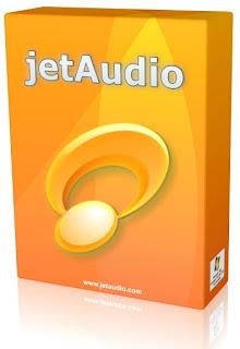 تحميل برنامج JetAudio Basic 8.1.0.200  Ws1g
