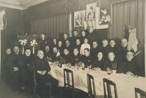 29 -10 - 1927