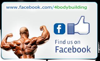 http://www.facebook.com/4bodybuilding