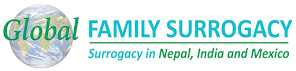 Global Family Surrogacy