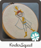 free embroidery patterns superhero designs for embroidery