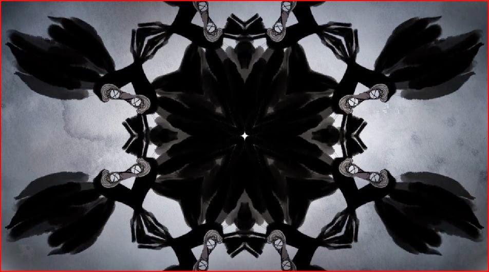 Circles in the Sky animatedfilmreviews.filminspector.com