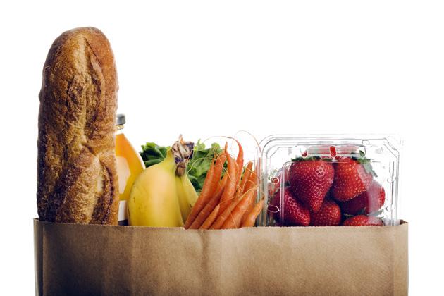 mejor manera de perder grasa del vientre con una dieta saludable y ejercicios