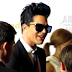 2010-04-17 Fan Vids of Adam on the Red Carpet at the GLAAD Awards-L.A.