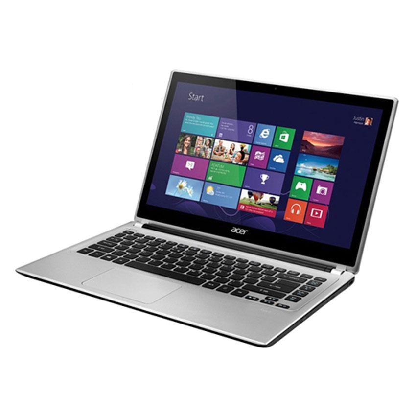Acer V5-471PG-53334G50Ma