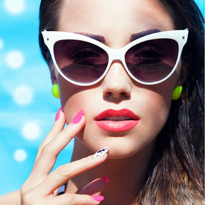 Summer Skin Care Tips for Radiant Skin - The Daily Fashion and Beauty News