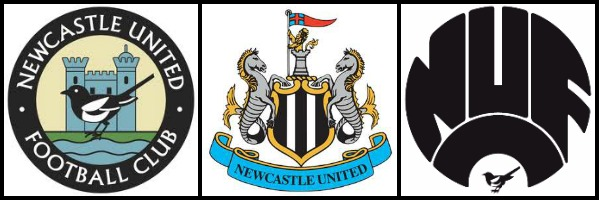 Newcastle United Football blog