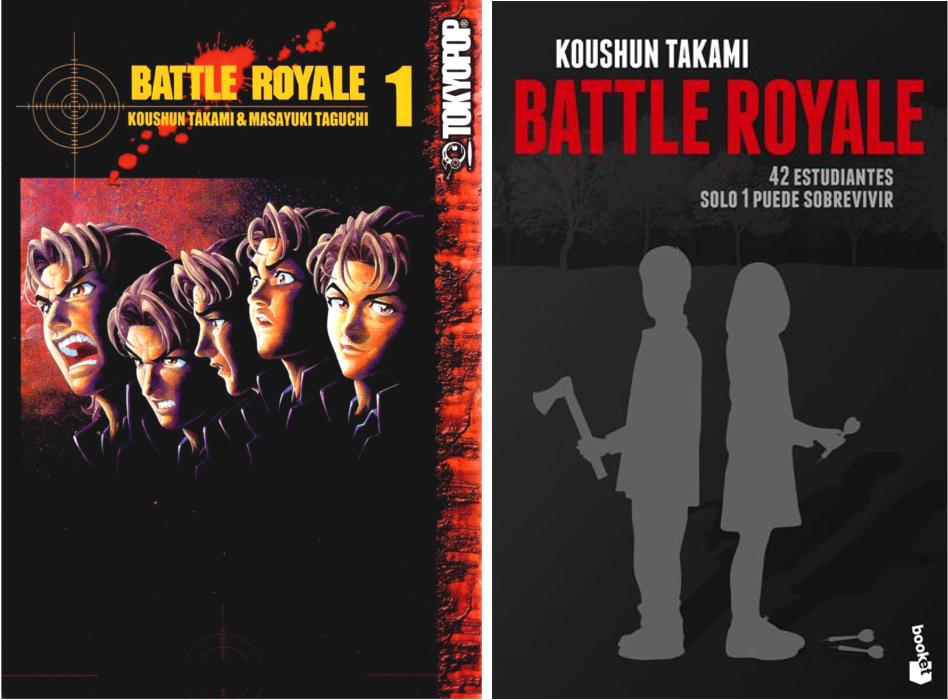 manga_libro_battleroyale