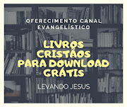 LIVROS PDF GRÁTIS AQUI