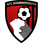 Jadwal Pertandingan Bournemouth